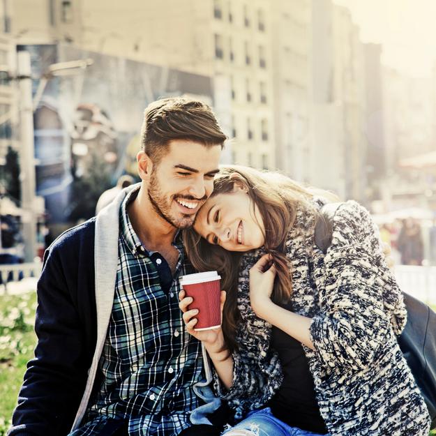 Découvrez comment la vie de couple a changé en 50 ans !