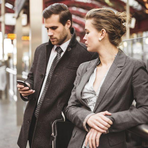 Infidélité : Twitter serait-il l'ennemi de votre couple ?
