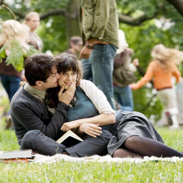 On sait à quel âge vous trouverez le grand amour !