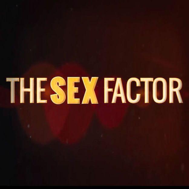 « Sex Factor », qui sera la prochaine star du porno ?