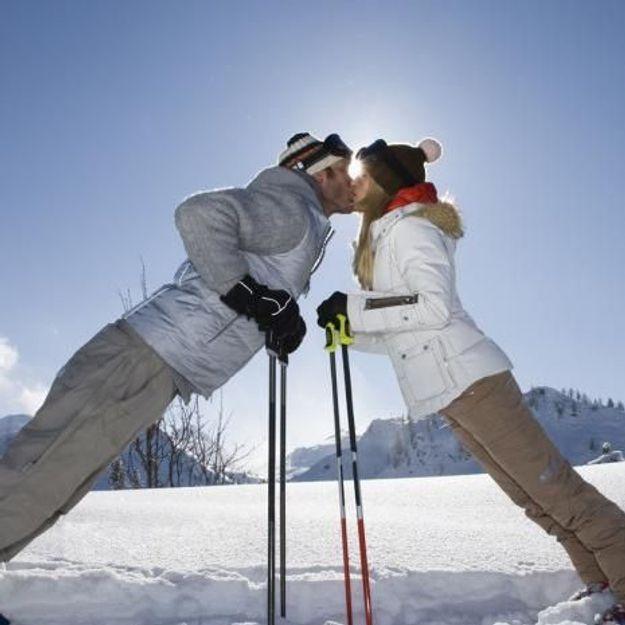 site rencontre skieur