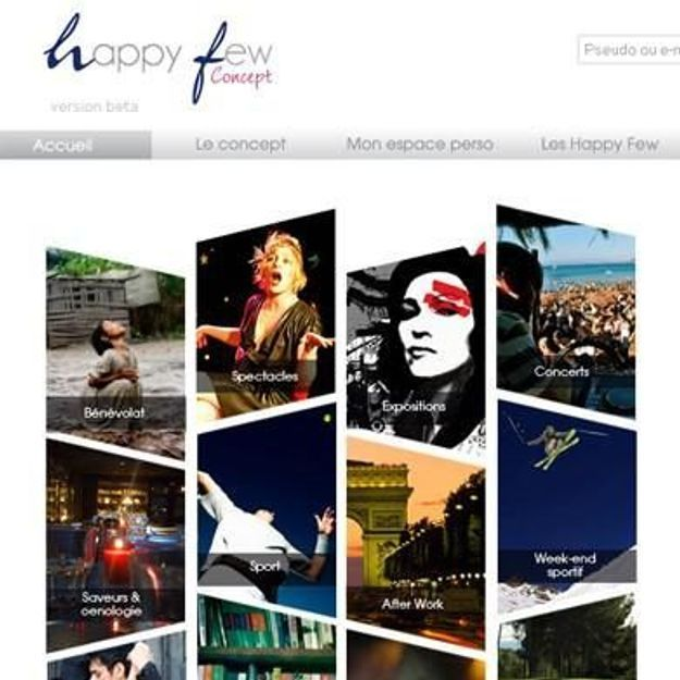 site de rencontres gratuit 100 site de rencontre international gratuit pour les célibataires