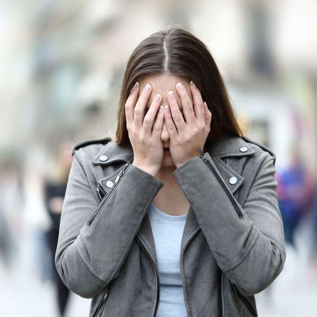 Comment gérer ses émotions négatives ?