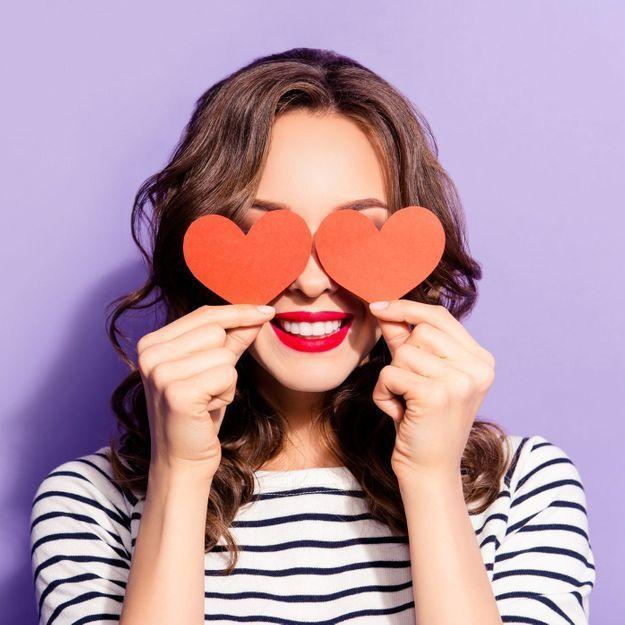 Comment récupérer son ex? 6 conseils très sages
