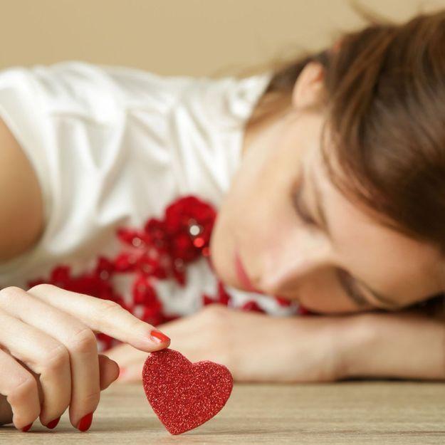 Déception amoureuse, 4 solutions pour rebondir