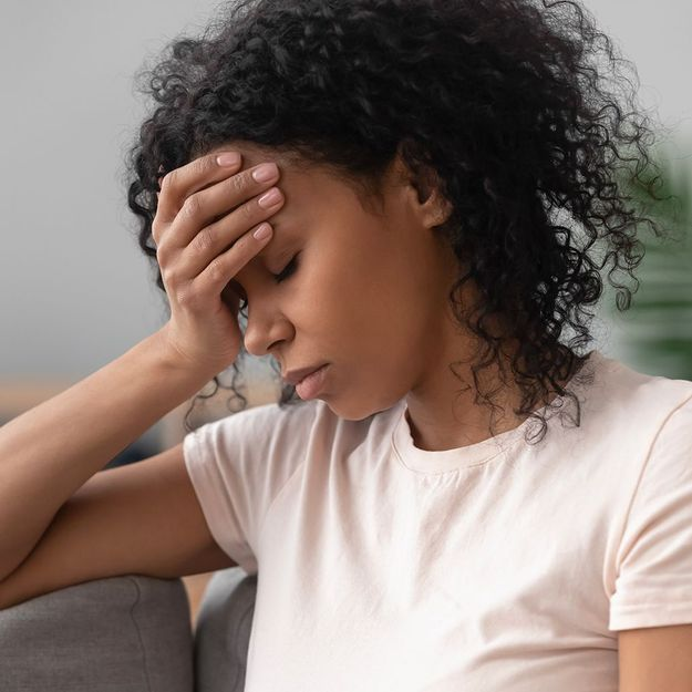 Comprendre (et en finir avec) la dépendance affective