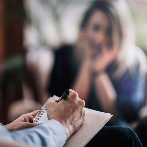 EMDR, TCC, hypnose… Le pouvoir des thérapies brèves pour se relever vite et bien