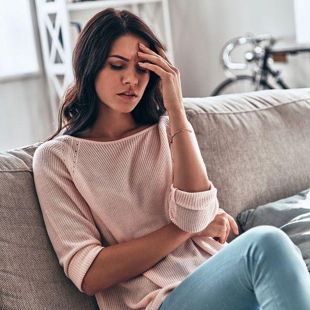 EMDR : tout savoir sur la thérapie qui guérit les traumatismes