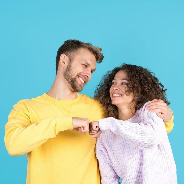Peut-on vraiment rester ami avec son ex ?