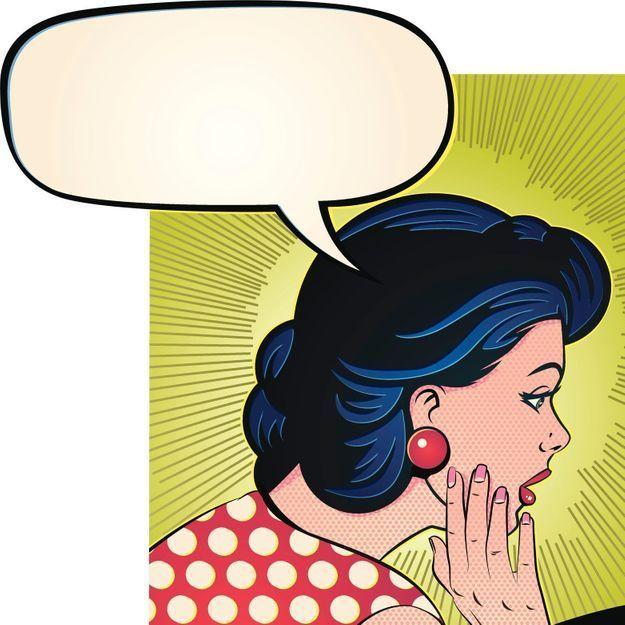 Trypophobie : « Quand je vois des trous, je suis prise de vertiges »
