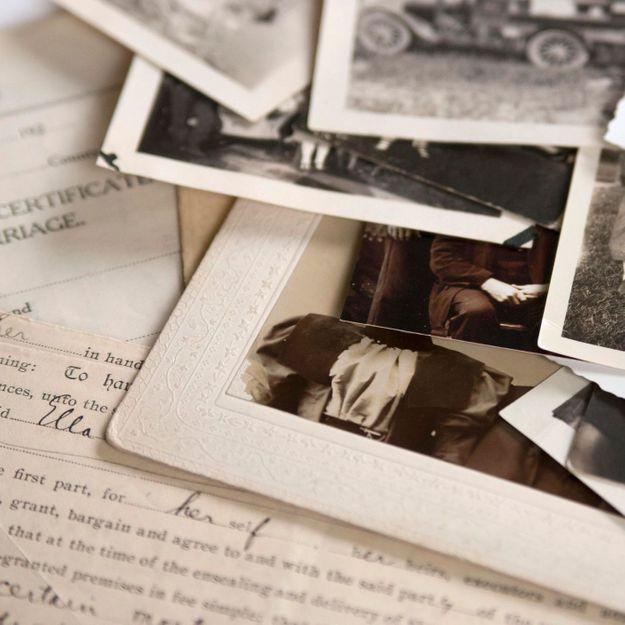 Psychogénéalogie : les secrets de famille nous aident à mieux nous connaître