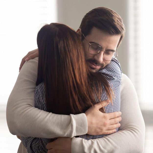 Troubles bipolaires et amour : « Le maître mot, c'est la stabilisation »