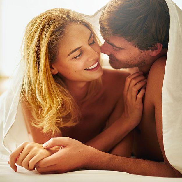 Quickie : les 7 principes (à la cool) du sexe rapide