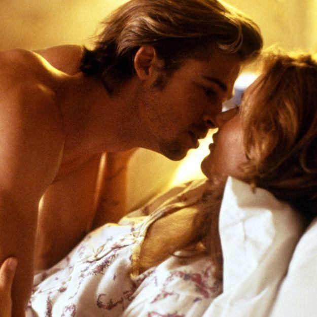 Scenarios Erotiques Inspirez Vous Des Films Elle