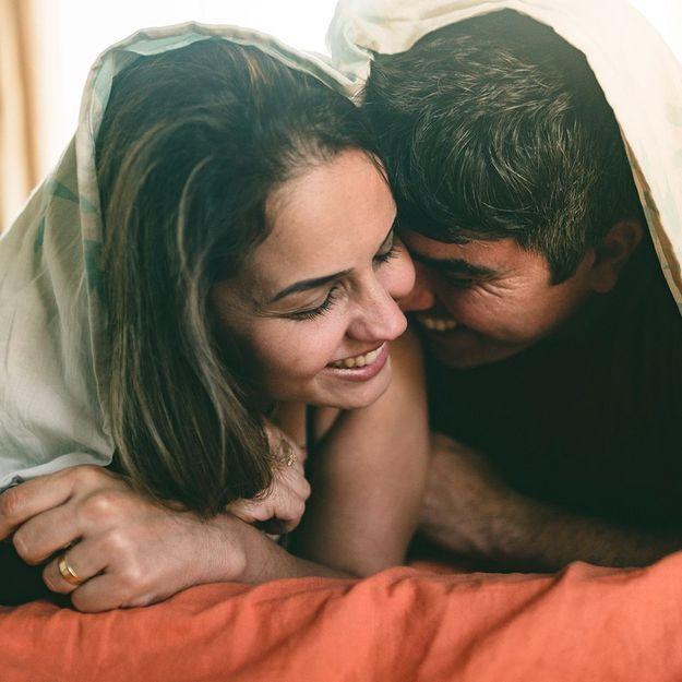 Sexe tantrique : 3 exercices inspirants à tester pour redécouvrir son plaisir sexuel