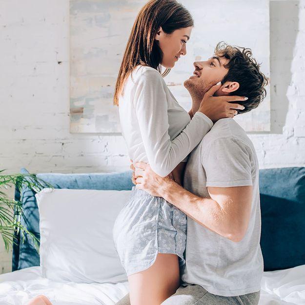 Fossé orgasmique: les femmes jouissent toujours beaucoup moins que les hommes