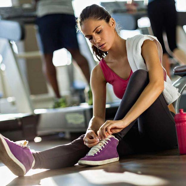 perdez vous de la graisse en faisant du yoga