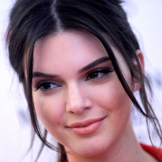 Kendall Jenner révèle sa dernière (et délirante) astuce minceur