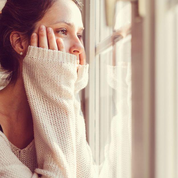 30 choses à faire lorsqu'on s'ennuie