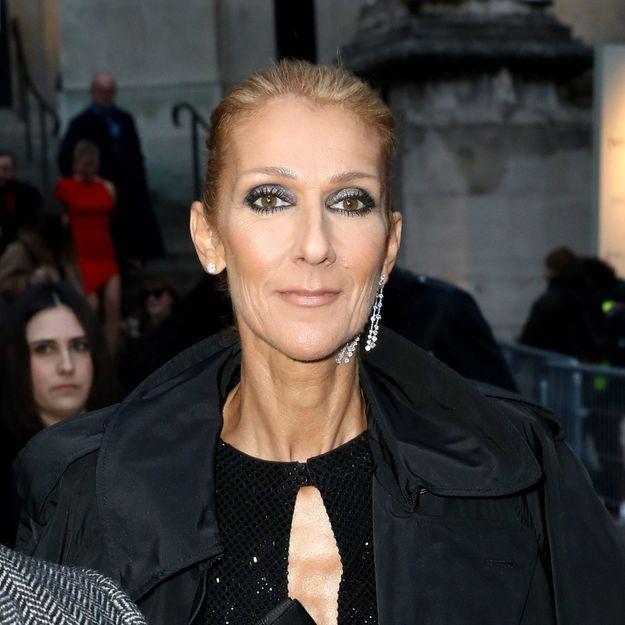 Céline Dion : comment a-t-elle vaincu ses complexes ?