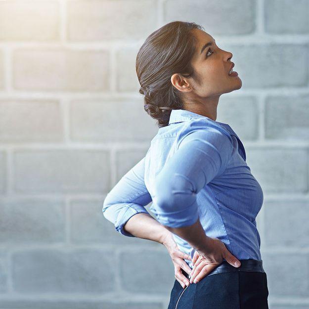 La chiropraxie : une pratique qui soulage le dos et les articulations