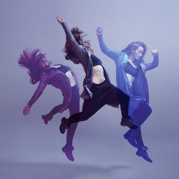 Street dance : quand la rue entre dans la danse