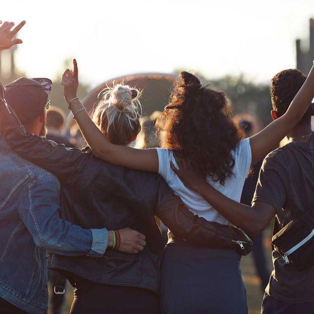Faire la fête permettrait de vivre plus longtemps (et c'est la science qui le dit)