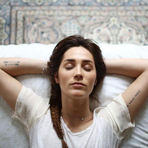 Méditation ou relaxation : quelle méthode pour vous ?