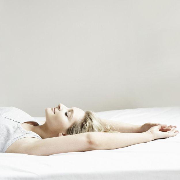 Méditation ou yoga : quelle méthode pour vous ?