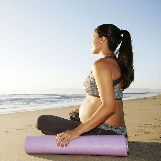 Les aides et les dmarches pour les femmes enceintes