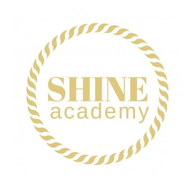 Shine Academy & friends : l'événement qui fait du bien