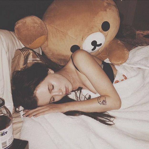 5 conseils pour bien dormir