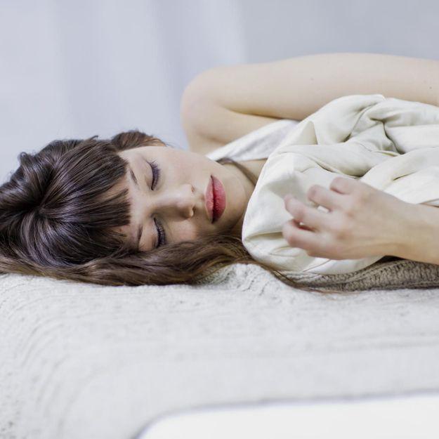 10 règles toutes simples qui vont révolutionner votre sommeil