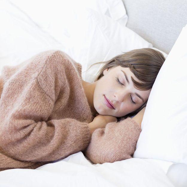 Pourquoi dormir, c'est tendance ?