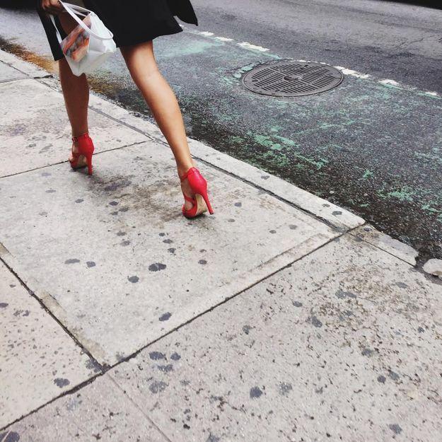 Marcher 30 minutes par jour : les bienfaits insoupçonnés d'une pratique toute simple