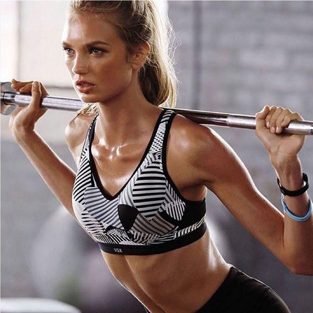 Le CrossFit, la discipline parfaite pour des résultats rapides !