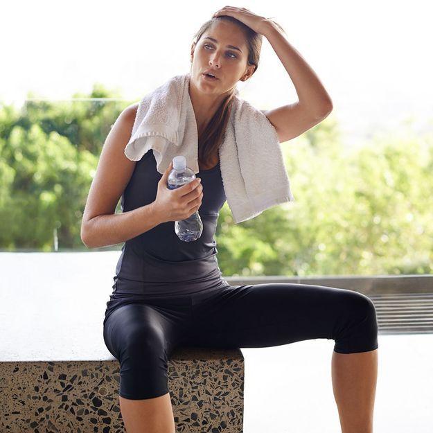 Insanity workout : le programme choc pour les sportifs