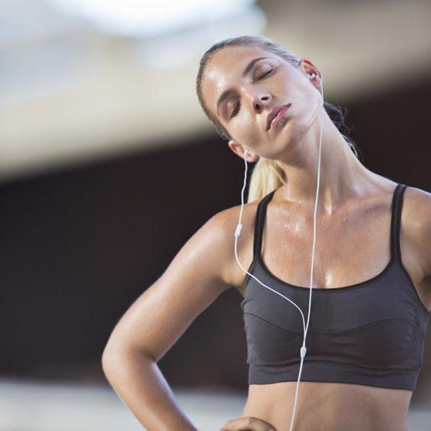 Remodeler son corps : 10 minutes d'exercices par Sissy Mua pour tout changer
