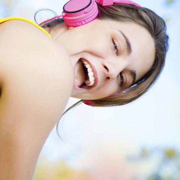 5 conseils pour se remettre au sport… et s'y tenir !