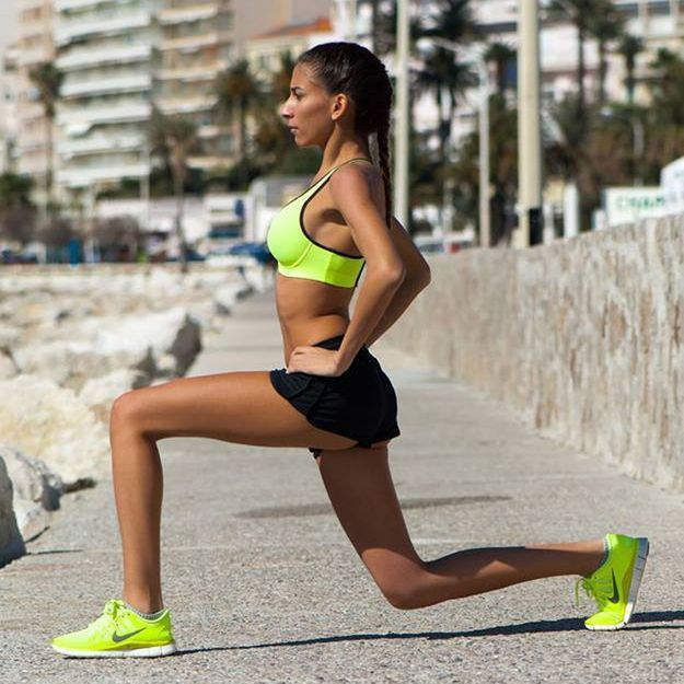 TBC : pourquoi le Top Body Challenge de Sonia Tlev cartonne