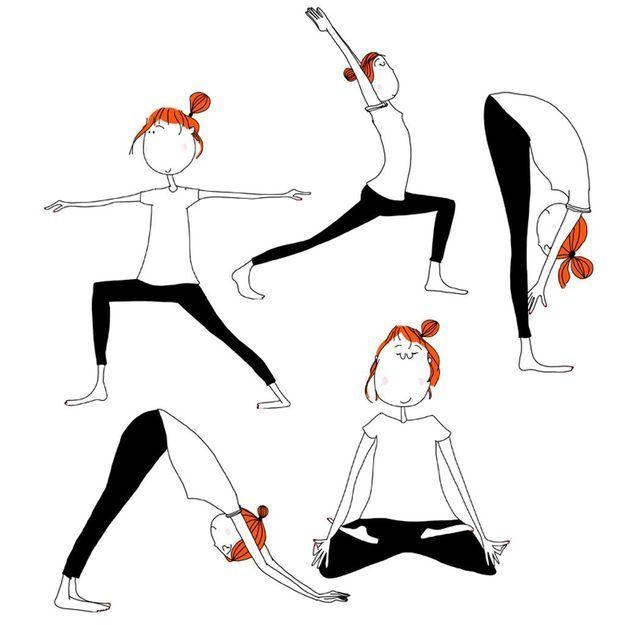 #ELLEdetoxChallenge : On garde le cap !