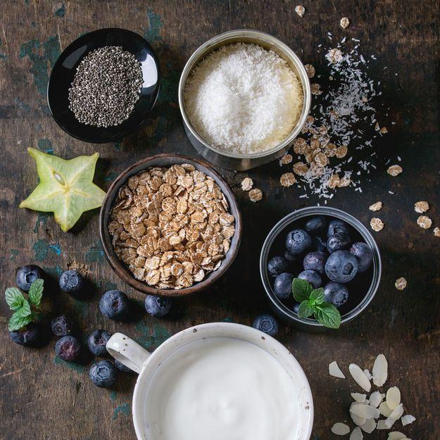 Petit-déjeuner « healthy » : les astuces du Maisie café pour manger sain (même avec les enfants) tous les matins
