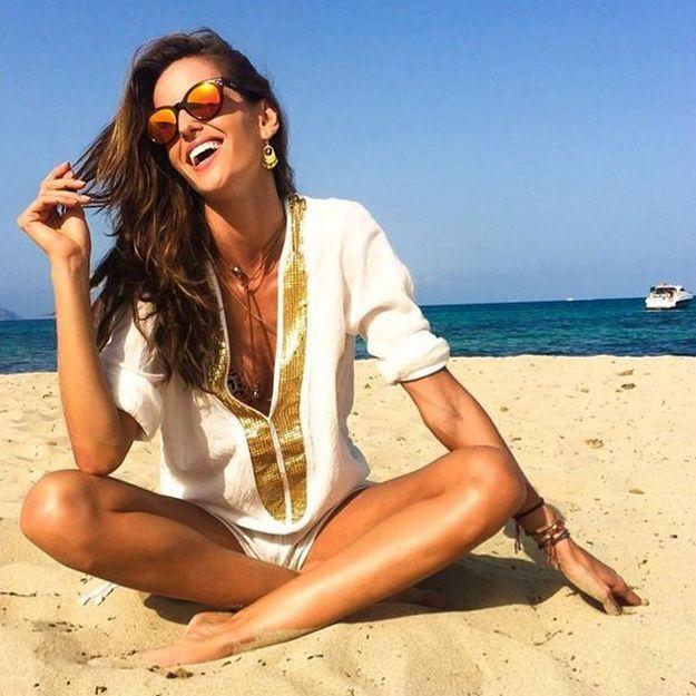 Pourquoi les Brésiliennes grignotent des baies d'açai toute la journée ?