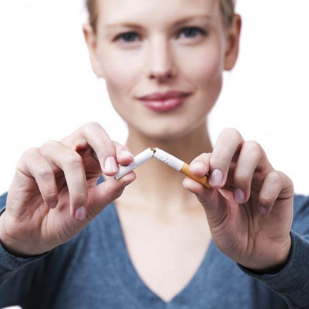 Arrêter de fumer sans grossir : les astuces qui marchent
