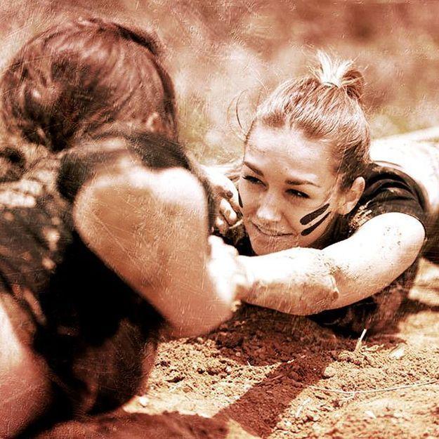 Mud Day : relèverez-vous le défi cette année ?