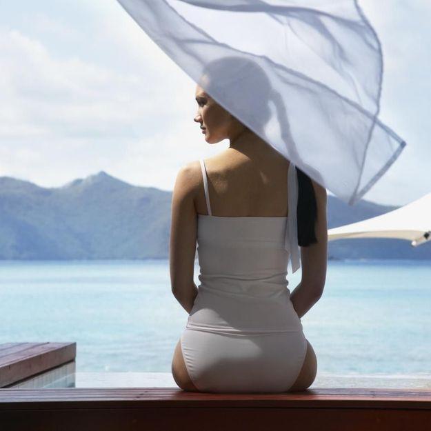5 tips pour prendre soin de son dos à la rentrée