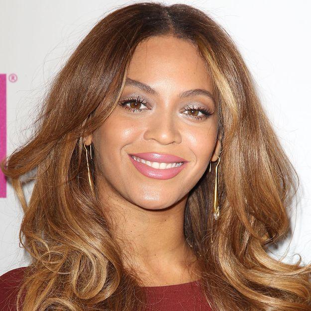 Beyoncé relève le défi fitness de Michelle Obama
