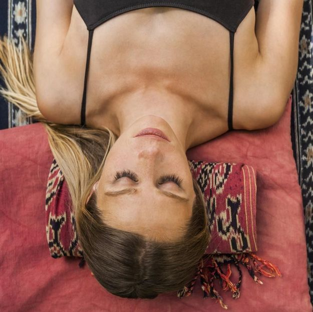 Yoga nidra : la méditation en plus facile