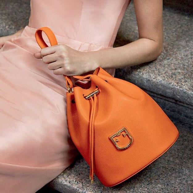 It-pièce : Corona, le sac must-have de l'été signé Furla