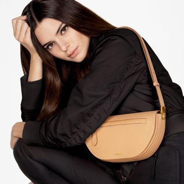 It-pièce : Le sac Olympia de Burberry, le modèle star de la saison
